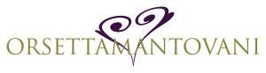 logo_orsettamantovani_1