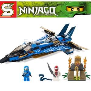 ninjango