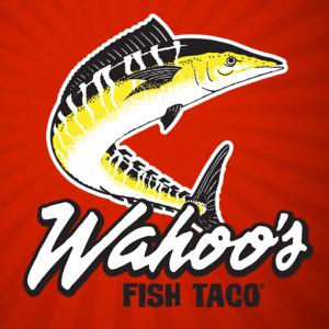 whaoo's fish taco