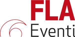 FLAEventi_logo