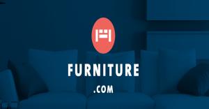 furn.com