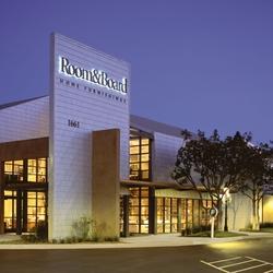 room&boardstore
