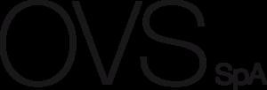 Logo OVS SpA