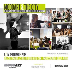 FLYER UFFICIALE MOODART AND THE CITY-2