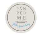 panperme
